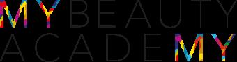 My Beauty Academy Logo