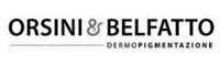 Orsini & Belfatto Dermopigmentazione