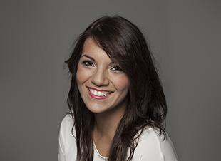 Alessia Marcis