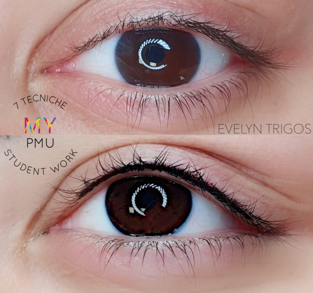 evelyn-trigos-7-tecniche-eyeliner