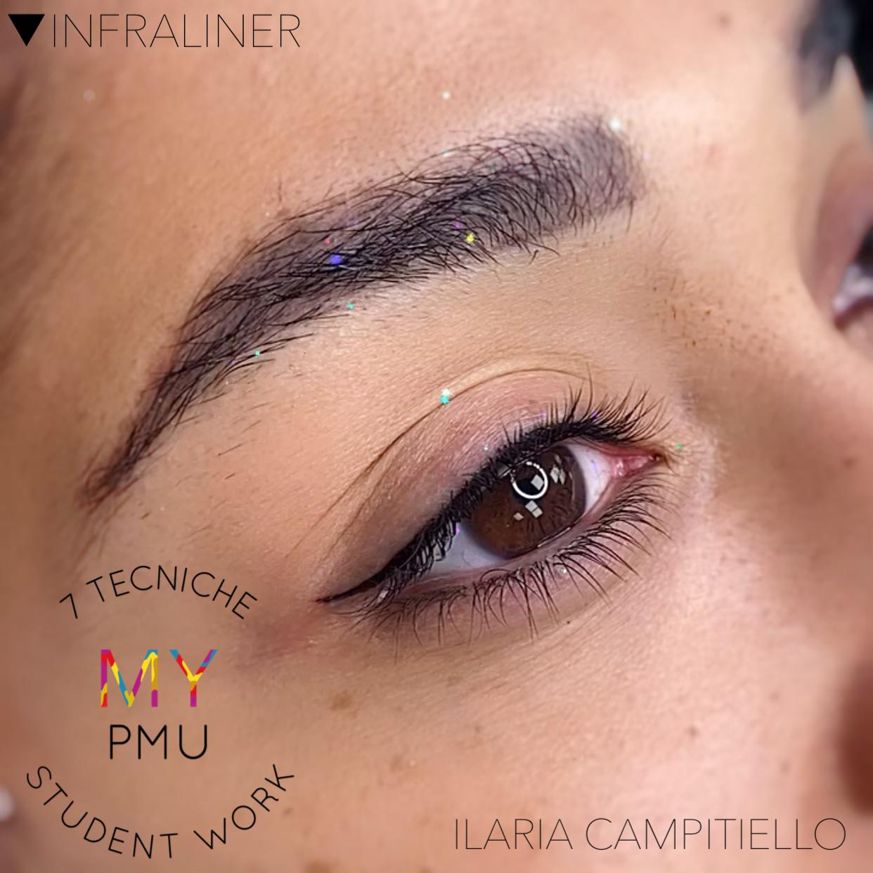 ilaria-campitiello-7-tecniche-eyeliner