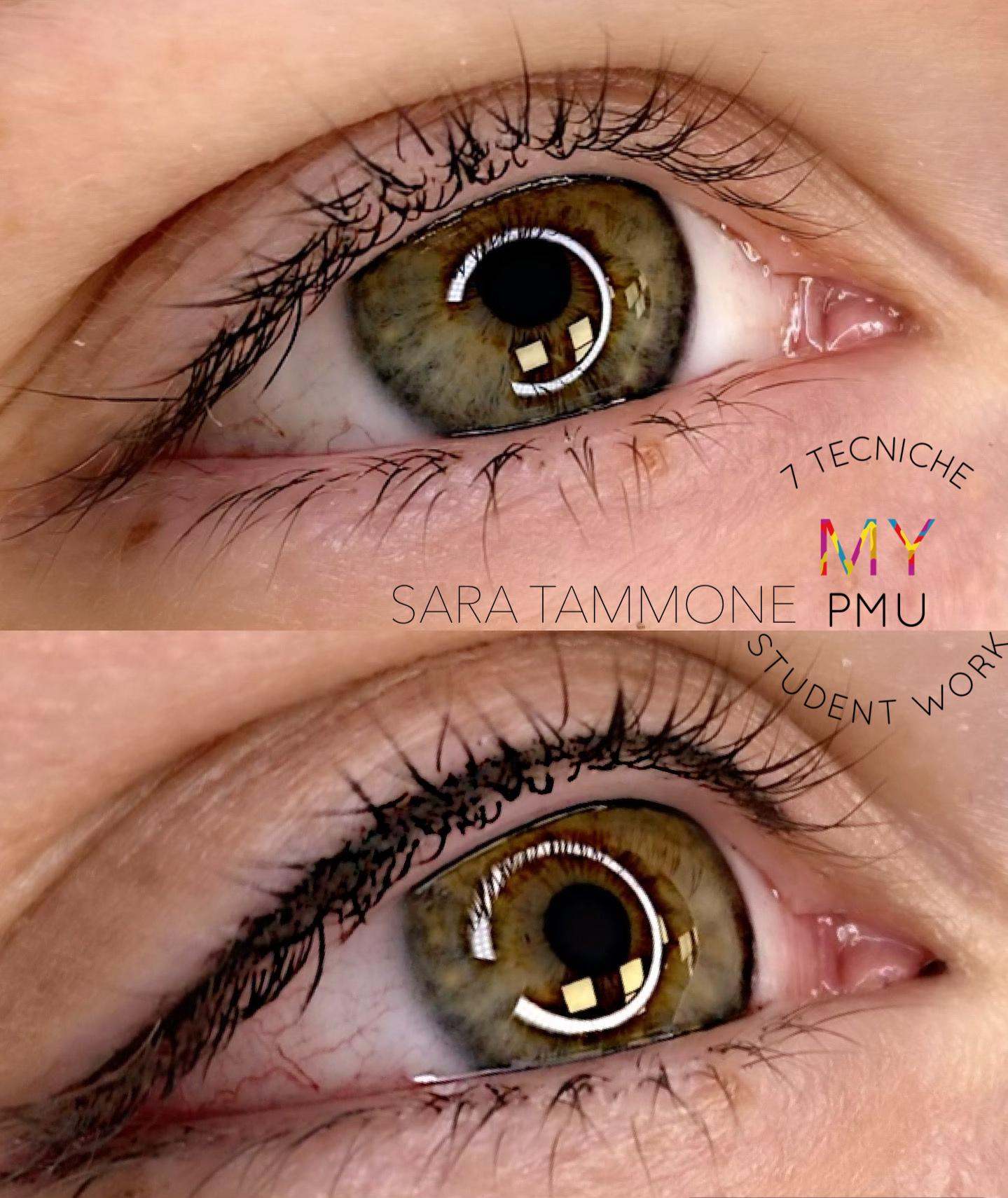 sara-tammone-7-tecniche-eyeliner